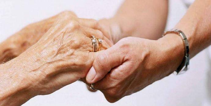Ruvo di Puglia: struttura recuperata diventa centro assistenza per anziani  in difficoltà -