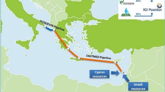 Più popolare sito di incontri di Cipro